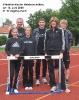 14.06.2008 Mittelfränkische Meisterschaften - Herzogenaurach_30