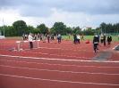 14.06.2008 Mittelfränkische Meisterschaften - Herzogenaurach_4