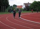 14.06.2008 Mittelfränkische Meisterschaften - Herzogenaurach_5