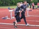 14.06.2008 Mittelfränkische Meisterschaften - Herzogenaurach_6