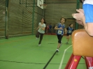 23.02.2008 Hallensportfest - Wendelstein