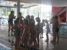 26.06.2008 Schwimmabnahme für das Sportabzeichen - Zirndorf_17