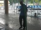 26.06.2008 Schwimmabnahme für das Sportabzeichen - Zirndorf_19