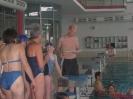 26.06.2008 Schwimmabnahme für das Sportabzeichen - Zirndorf_2
