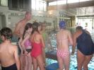 26.06.2008 Schwimmabnahme für das Sportabzeichen - Zirndorf_9