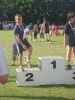 28.06.2008 Kreismeisterschaften in den Einzeldisziplinen C/D - Altenberg_13