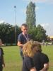 28.06.2008 Kreismeisterschaften in den Einzeldisziplinen C/D - Altenberg_14