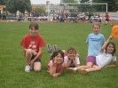 28.06.2008 Kreismeisterschaften in den Einzeldisziplinen C/D - Altenberg_1