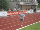28.06.2008 Kreismeisterschaften in den Einzeldisziplinen C/D - Altenberg_6