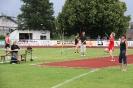04.07.2009 Kreismeisterschaften - Langenzenn