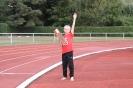 12.09.2009 Zeltlager - Zirndorf_10