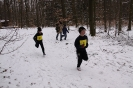 15.02.2009 Crosslauf - Zirndorf_14