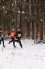 15.02.2009 Crosslauf - Zirndorf_3