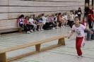 15.03.2009 Hallenkreismeisterschaften - Herzogenaurach_12