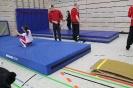 15.03.2009 Hallenkreismeisterschaften - Herzogenaurach_17
