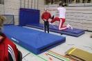 15.03.2009 Hallenkreismeisterschaften - Herzogenaurach_19