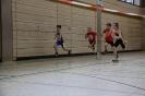 15.03.2009 Hallenkreismeisterschaften - Herzogenaurach_2