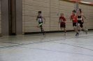15.03.2009 Hallenkreismeisterschaften - Herzogenaurach_3