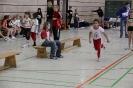 15.03.2009 Hallenkreismeisterschaften - Herzogenaurach_7