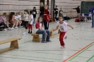 15.03.2009 Hallenkreismeisterschaften - Herzogenaurach_9