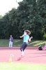 17.07.2009 Kreismeisterschaften - Oberasbach_101