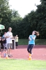 17.07.2009 Kreismeisterschaften - Oberasbach_104