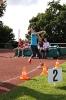 17.07.2009 Kreismeisterschaften - Oberasbach_107