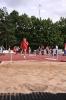 17.07.2009 Kreismeisterschaften - Oberasbach_116
