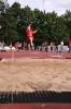 17.07.2009 Kreismeisterschaften - Oberasbach_118