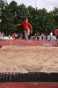 17.07.2009 Kreismeisterschaften - Oberasbach_120