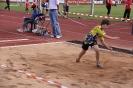 17.07.2009 Kreismeisterschaften - Oberasbach_125