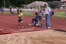 17.07.2009 Kreismeisterschaften - Oberasbach_126