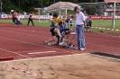 17.07.2009 Kreismeisterschaften - Oberasbach_128