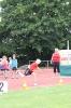 17.07.2009 Kreismeisterschaften - Oberasbach_12