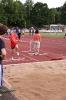 17.07.2009 Kreismeisterschaften - Oberasbach_132