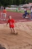 17.07.2009 Kreismeisterschaften - Oberasbach_136