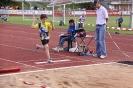 17.07.2009 Kreismeisterschaften - Oberasbach_137