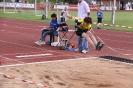 17.07.2009 Kreismeisterschaften - Oberasbach_140