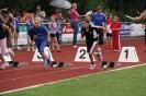 17.07.2009 Kreismeisterschaften - Oberasbach_15