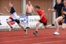 17.07.2009 Kreismeisterschaften - Oberasbach_164