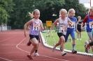 17.07.2009 Kreismeisterschaften - Oberasbach_168