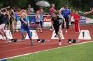 17.07.2009 Kreismeisterschaften - Oberasbach_16