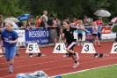 17.07.2009 Kreismeisterschaften - Oberasbach_19