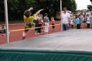 17.07.2009 Kreismeisterschaften - Oberasbach_2