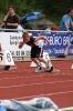 17.07.2009 Kreismeisterschaften - Oberasbach_35