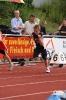 17.07.2009 Kreismeisterschaften - Oberasbach_41