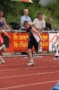 17.07.2009 Kreismeisterschaften - Oberasbach_42