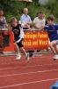 17.07.2009 Kreismeisterschaften - Oberasbach_43