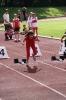 17.07.2009 Kreismeisterschaften - Oberasbach_47
