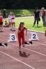 17.07.2009 Kreismeisterschaften - Oberasbach_50